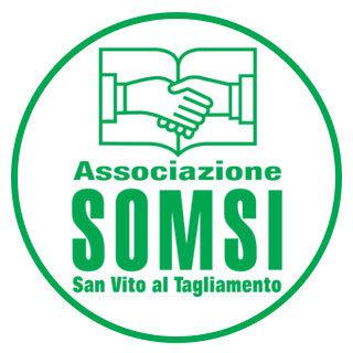 Somsi | San Vito al T.